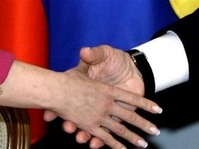 ЗН: Эксперты назвали основную геополитическую проблему Украины
