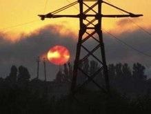 За сутки на 61-м арсенале в Лозовой зафиксировали 24 взрыва