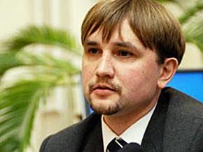 В СБУ просят украинские СМИ не перепечатывать российские заголовки о Голодоморе