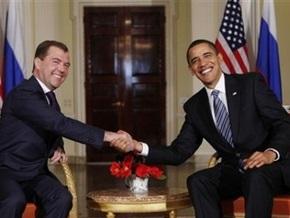 Медведев о Иране: Если не удастся договориться, то есть другие средства