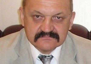 УНП требует конфисковать спорные 400 гектаров севастопольской земли