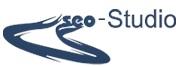 SEO-Studio открыла региональное представительство в Днепропетровске