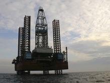 FT: Киев отозвал лицензию у американской добывающей компании