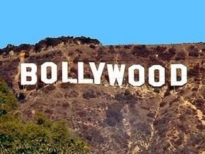 Индийские кинопродюсеры объявили бессрочную забастовку