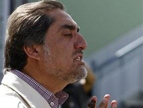Главный соперник президента Афганистана заявляет о многочисленных фальсификациях на выборах