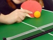Шарик для пинг-понга спас жизнь двухлетней девочки