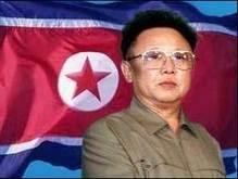 У лидера Северной Кореи, возможно, был инсульт
