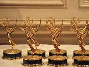Объявлены номинанты на премию Emmy