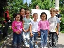 «Интер Медиа Продакшн» (телеканал «Интер») совместно со «Studio Bayrak» приступили к съемкам картины «Хочу ребенка»