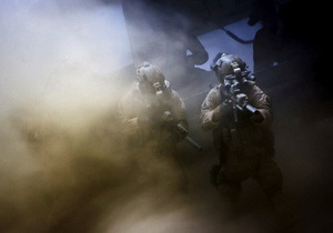 Маккейн обвинил создателей фильма об устранении Бин Ладена в искажении фактов