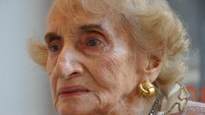 Би-би-си: 101-летняя американка, пережившая 17 президентов о ГУЛАГе, Рузвельте и будущем президенте США