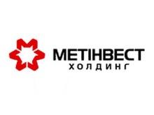 Енакиевский металлургический завод в сентябре  снизил производство готового проката на 16,5%