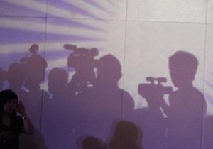 Посол США в ОБСЕ: Правительство Украины ограничивает свободу СМИ