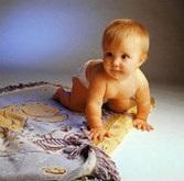 Прием высококалорийной пищи способствует рождению мальчиков