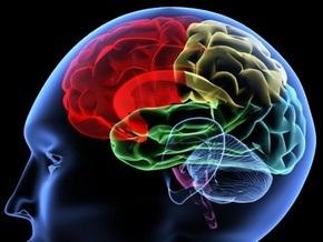 Мозг 37-летней американки с одним полушарием самоперепрограммировался