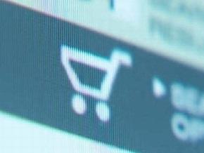 Налоговики проверят деятельность интернет-магазинов