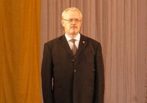 Генконсул России во Львове: Какая память жертв комунистических репрессий 22 июня?