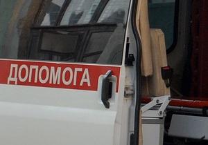 новости Житомирской области - свадьба - отравление - В Житомирской области после свадьбы госпитализирован уже 31 человек, среди них шесть детей