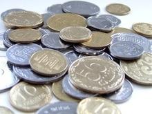 НБУ утвердил курс гривны к доллару до конца года