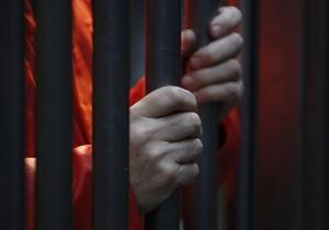 Вымышленные болезни пожизненно заключенного убийцы обошлись британцам в 15 тысяч фунтов