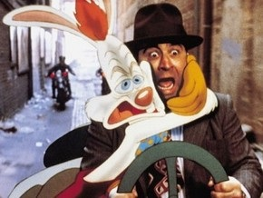 Боб Хоскинс не будет сниматься в продолжении Кролика Роджера