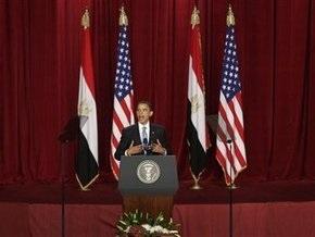 Обама: США не планируют создавать военные базы в Ираке и Афганистане