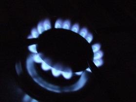 Ъ: Кабмин намерен запретить потребление газа без счетчика