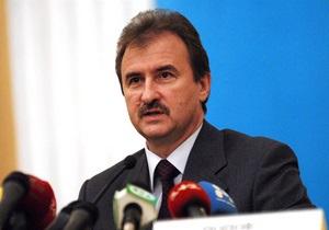 Всемирный банк выделил грант в $50 тыс. на разработку генплана Киева
