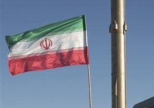 МИД Ирана обвинил США и Израиль в убийстве ученого-атомщика