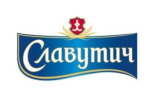 ПБК Славутич проведет собрание акционеров