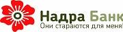 Депозитный портфель юридических лиц в НАДРА БАНКЕ за июнь текущего года увеличился на сумму более чем 370 млн гривен
