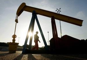 Россия может повысить экспортную пошлину на нефть в мае