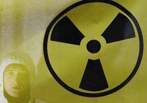 В Харькове разместят исследовательскую ядерную установку