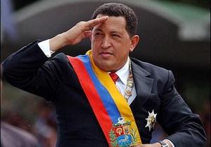 Уго Чавес умер - Уго Чавес: политический путь - видео