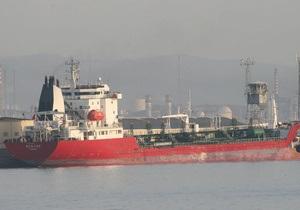 Агентства: Иностранные суда отказываются от одесских моряков из-за плохой репутации