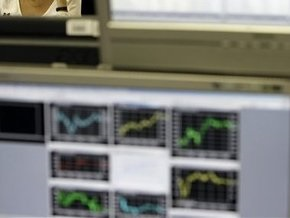 Рынки: Рынок акций к середине дня ожил