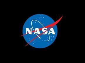 NASA может отказаться от строительства базы на Луне