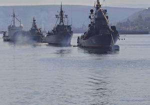 Украинский парламент разрешил аренду и концессию портовых причалов до 49 лет
