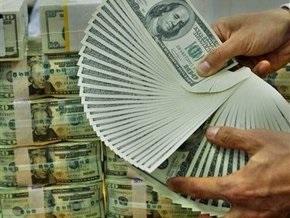 Кабмин привлечет $400 млн для реабилитации финансового сектора Украины
