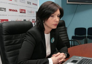Бондаренко: В 2005-2008 годах Нацсовет выделял большинство частот телеканалам  оранжевой команды