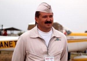 В Мелитополе найден мертвым брат депутата Верховной Рады