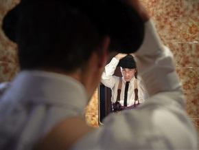 Фотогалерея: Танцующий на лезвии бритвы
