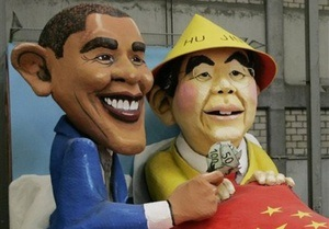 Разоренная сверхдержава: Le Monde анализирует потерю влияния США на мировую политику