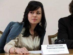 Червоненко хочет на месте катка Заворотнюк в Ялте поставить VIP-ложу для Ющенко