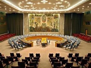 В Совбез ООН внесен проект резолюции по Закавказью