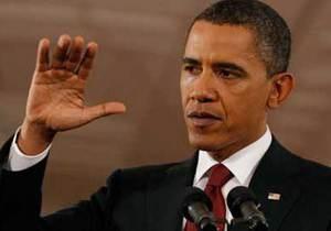 Обама поздравил Медведева с подписанием протокола о принятии России в ВТО