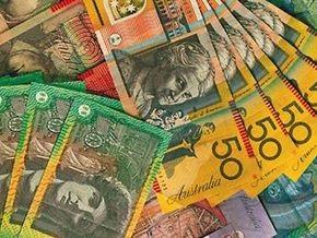 Австралия первой из G20 подняла ставку рефинансирования