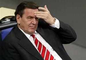 DW: Германия не без изъяна. Коррупция в немецкой политике