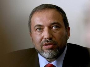 МИД Израиля потребовал разъяснений от Турции по поводу  антиизраильского  сериала