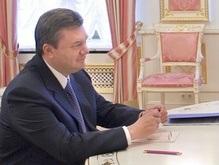 Партия регионов поражается таланту Тимошенко: Профукать все за месяц!